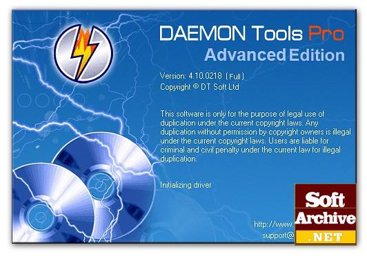 29142_s__daemon_tools_pro_advanced_.jpg